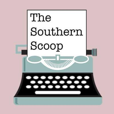 The Southern Scoop
